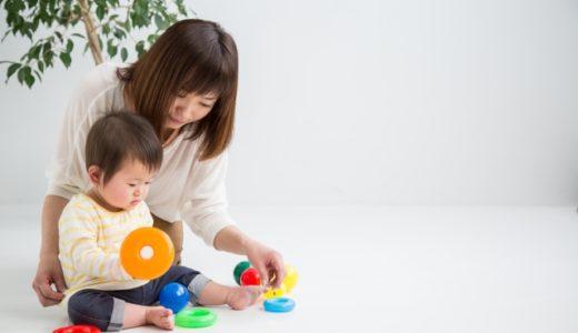 【子育てママ必見】ITサポート事務は時短勤務で働いても効率よく稼げる!