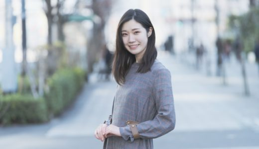 【転職体験談】美容師から未経験でITサポート事務に転職された27歳女性