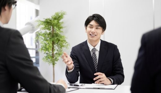 営業事務の仕事内容を徹底解説!やりがいや向いている人の特徴などもあわせてご紹介