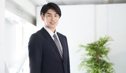 【体験談】小売業界から未経験でIT業界に転職した28歳男性