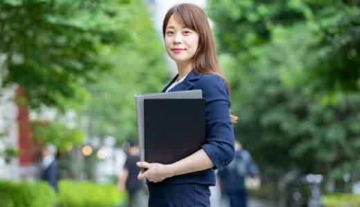 営業事務に将来性はある?年収や必要な資格や未経験でも目指せるのかご紹介
